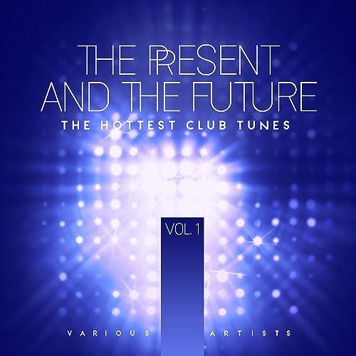 Feel The Funk (Luca Peruzzi Remix) by Gilbert La Funk on