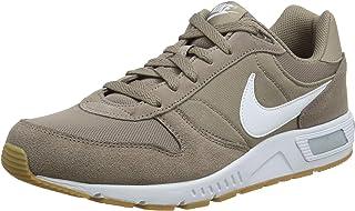 2832209a40 Amazon.it: Nike - Marrone / Sneaker / Scarpe da uomo: Scarpe e borse