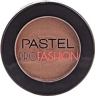 Pastel Single Eyeshadow, No. 38
