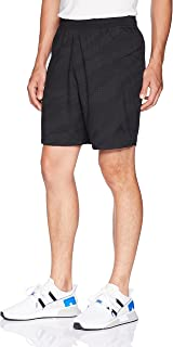 adidas Men's Training Camo Hype Woven Short
