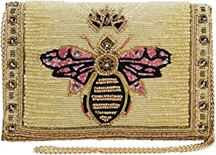 busy bee purses