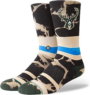 Best stance bucks socks Reviews