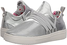Steve Madden Kids - JLancer (Little Kid/Big Kid)