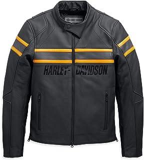 Suchergebnis Auf Für Harley Davidson Motorräder Ersatzteile Zubehör Auto Motorrad
