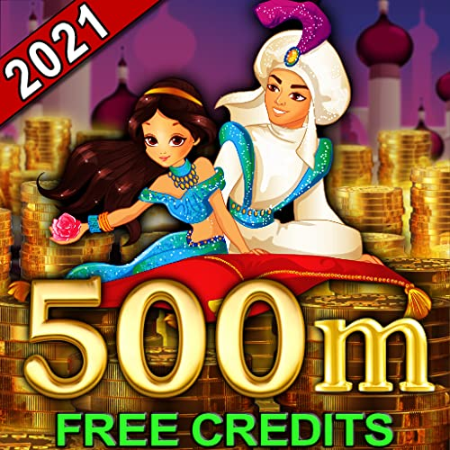 Cute Casino Slots - $500 Million FREE Coins! 50 + fun Free Slots. Spring 2021 is here! Happy Easter. Happy New Year & CNY 2021. Hit the Jackpot in Lucky Bunny slot + get free Mega Bank wheel spins*