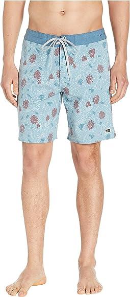 98001f0398 Men's Swimwear + FREE SHIPPING | Clothing | Zappos.com