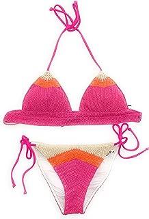 Best victoria secret bikini discontinued Reviews