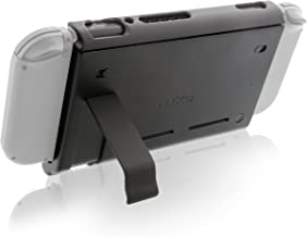 Best nyko power case switch Reviews