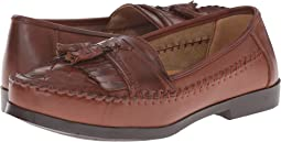 Herman Tassel Loafer