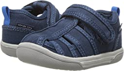 Stride Rite - Sawyer (Toddler)