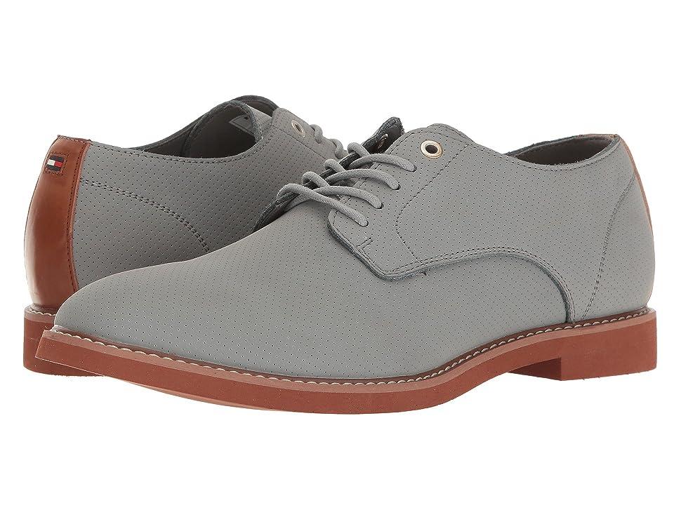 Tommy Hilfiger Seaside (Grey) Men