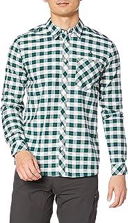 Schöffel Colfosco Hemd Camisa para Hombre. Hombre
