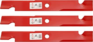Rotary 11248 PK3 Notched High Lift Blades