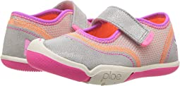 PLAE - Emme (Toddler/Little Kid)