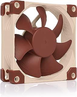 fluid bearing fan