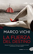 La fuerza del destino: Después de Muerte en Florencia el comisario Bordelli