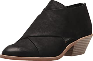 Dolce Vita Women's Loida Ankle Boot