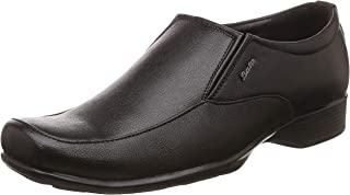 BATA Adults-Men Quin Two Formal Shoes