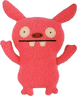Best ugly dolls puglee Reviews