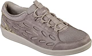 Skechers Womens Madison Ave - My District