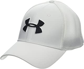 b5a6f25265b Amazon.com  Under Armour - Hats   Caps   Accessories  Clothing ...