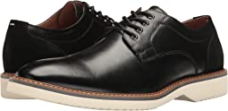 Florsheim - Union Plain Toe Oxford
