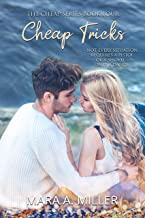 Cheap Tricks (The Cheap Series Book 4)