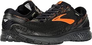 brooks men's ghost 11 gtx running shoes