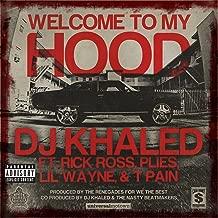 Best dj khaled my hood remix Reviews