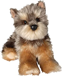 Best yorkie stuffed animal Reviews