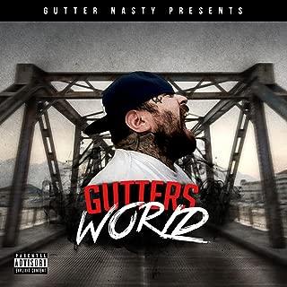 Gutters World