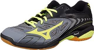 MIZUNO Wave Fang SS2 Indoor Badminton Non-Marking Shoes