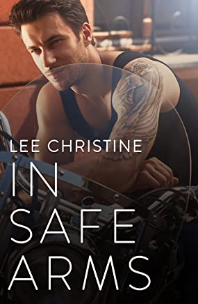 In Safe Arms (Grace & Poole Book 2)