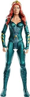 DC Comics Aquaman Mera 12
