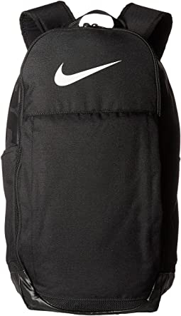 Nike Brasilia Extra Large Backpack