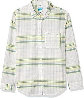 Columbia Women's Sun Drifter Ii Long Sleeve Shirt