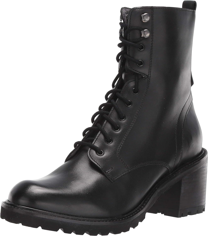 Seychelles Women's Max Department store 88% OFF Irresistible Boot Combat