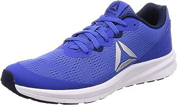 Reebok Runner 3.0, Men's Running Shoes