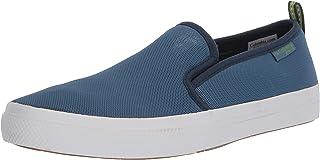 Men's Dorado Slip Ii Boat Shoe