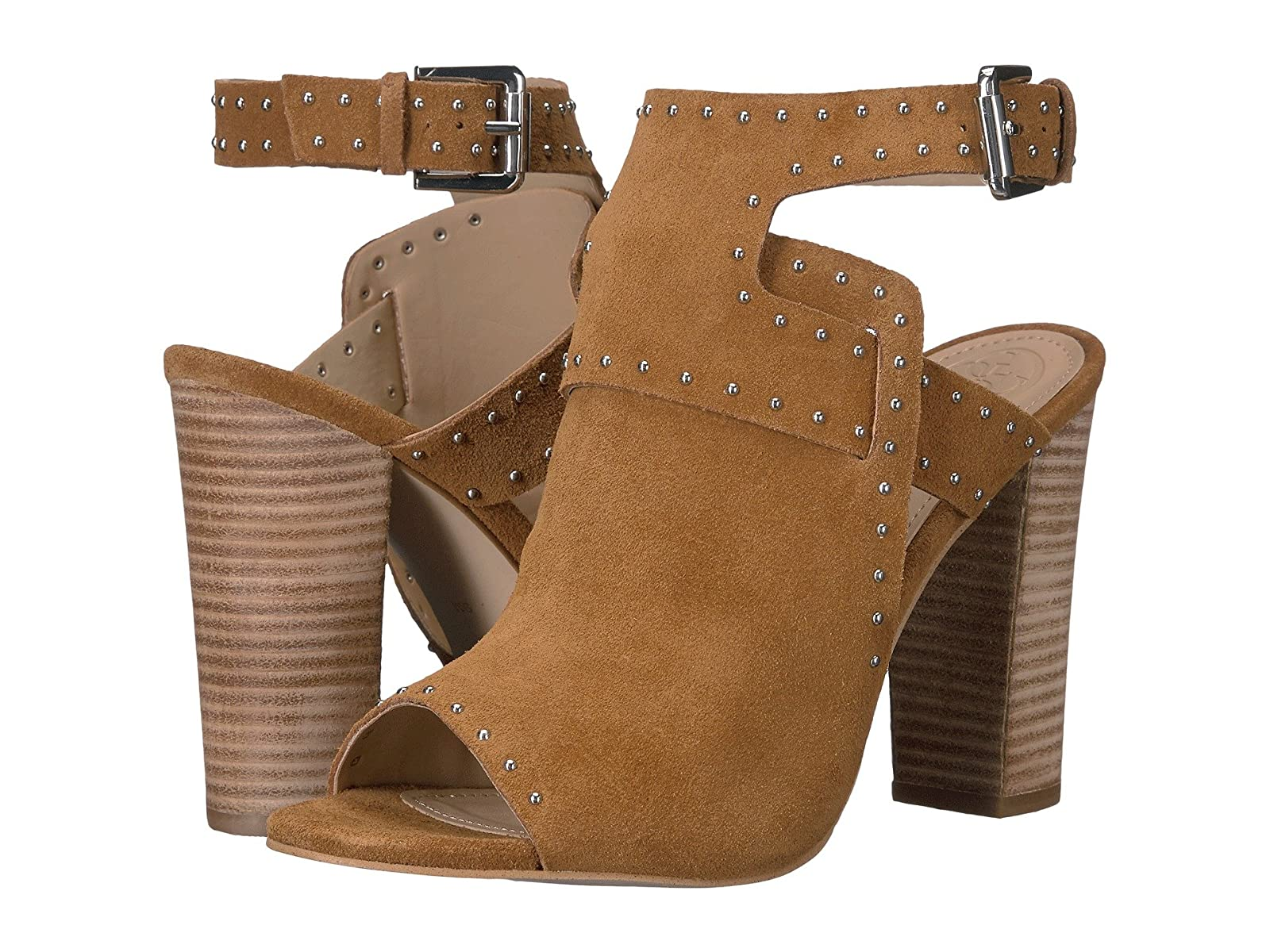 GUESS ErikaCheap and distinctive eye-catching shoes