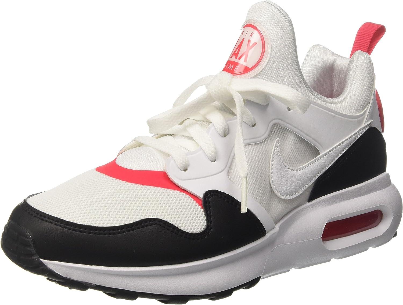 Amazon.com | Nike Men's Air Max Prime Running Shoe | Sandals