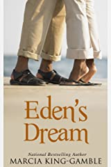 Eden's Dream Kindle Edition