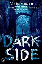 Darkside: A Novel