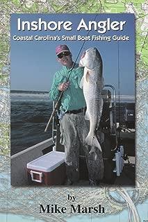Best inshore fishing maps Reviews