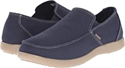 Santa Cruz Clean Cut Loafer