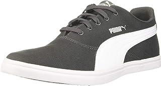 Puma Unisex-Adult Rigel Idp Sneakers