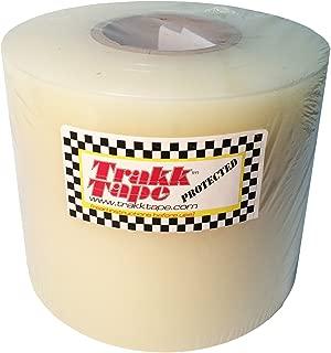 TrakkTape #TT-6600  6