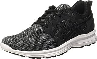ASICS Gel-Torrance Mens Lace Up Sports Shoes Trainers Pumps