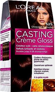 Coloration cheveux moins de 5 euros