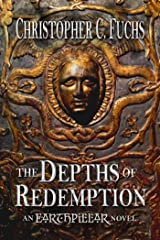 The Depths of Redemption Kindle Edition